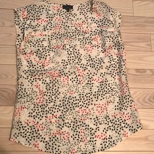 Great work blouse. New. Never worn.